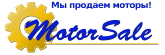 MotorSale.Ru -   , , 