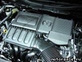 ���� �1: ����������� (�/�) ��������� Mazda ZY-VE