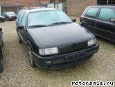 ���� �1: ���������� Volkswagen (VW) Passat Variant B3, B4 (3A5, 35I)