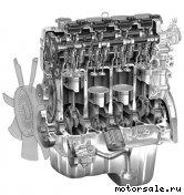 Контрактные двигатели ,коробки ,головки ,запчасти - VK