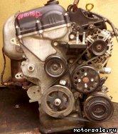 Дизельный мотоблок PATRIOT Т 76/900 2FB PG Montana Diesel