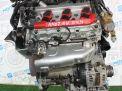 Двигатель Audi / VW CHVA фотография №3