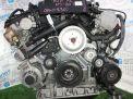 Двигатель Audi / VW CHVA фотография №1