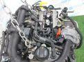 Двигатель Audi / VW BLG , голый фотография №5