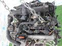 Двигатель Audi / VW BMY фотография №3