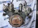 Двигатель Audi / VW AFB фотография №4
