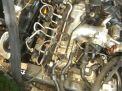 Двигатель Audi / VW CBA 2.0 TDI фотография №1