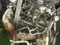 Двигатель Audi / VW CBA 2.0 TDI фотография №2
