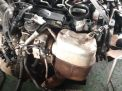 Двигатель Audi / VW CBA 2.0 TDI фотография №3