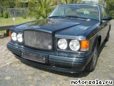 Фото №5: Автомобиль Bentley Brooklands R